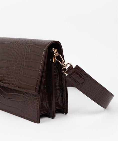 YUKU Vegane Flap Bag
