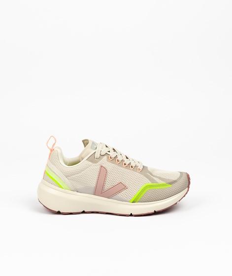 VEJA Condor 2 Sneaker beige