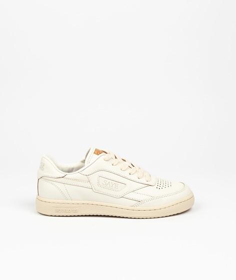 SAYE ´89 Sneaker weiß