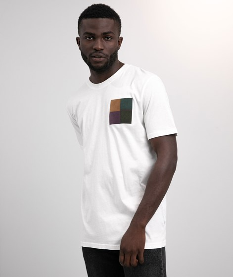 SELECTED HOMME SLHLaud O-Neck T-Shirt