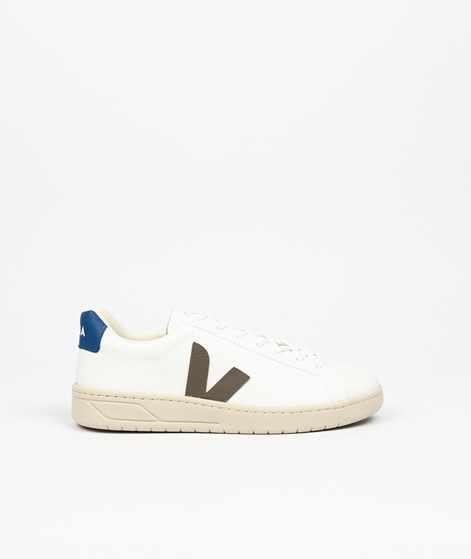 VEJA URCA Sneaker weiß