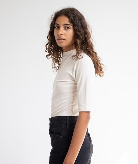 JAN N JUNE Nina T-Shirt creme