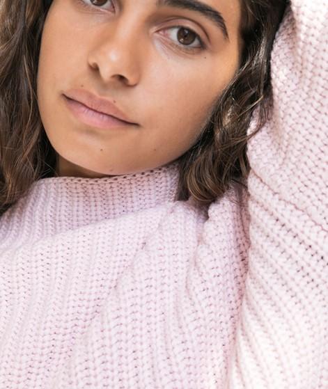 SELECTED FEMME SLFSelma Pullover rosa