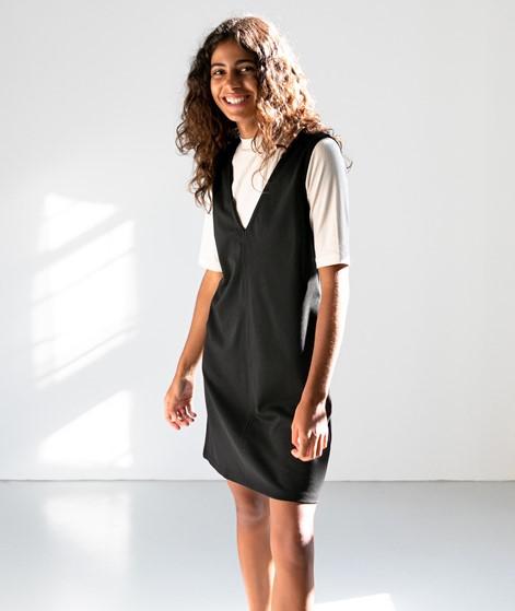MOVES Sisatta Short Kleid schwarz