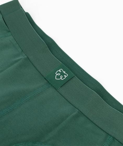 A-DAM Bauke Brief dunkel grün
