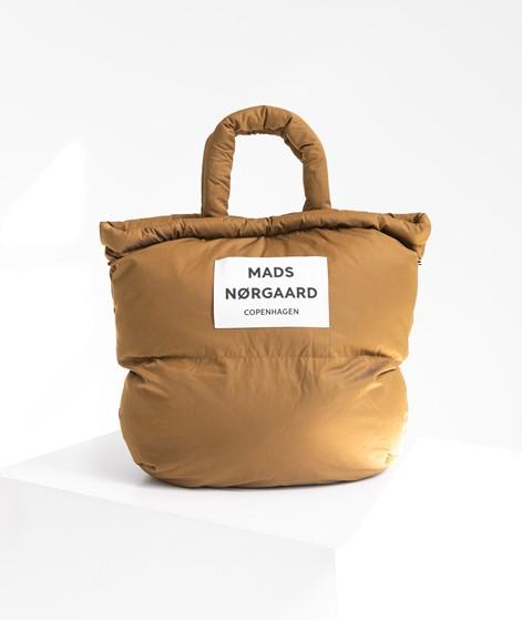 MADS NORGAARD Duvet Dream Pillow Tasche