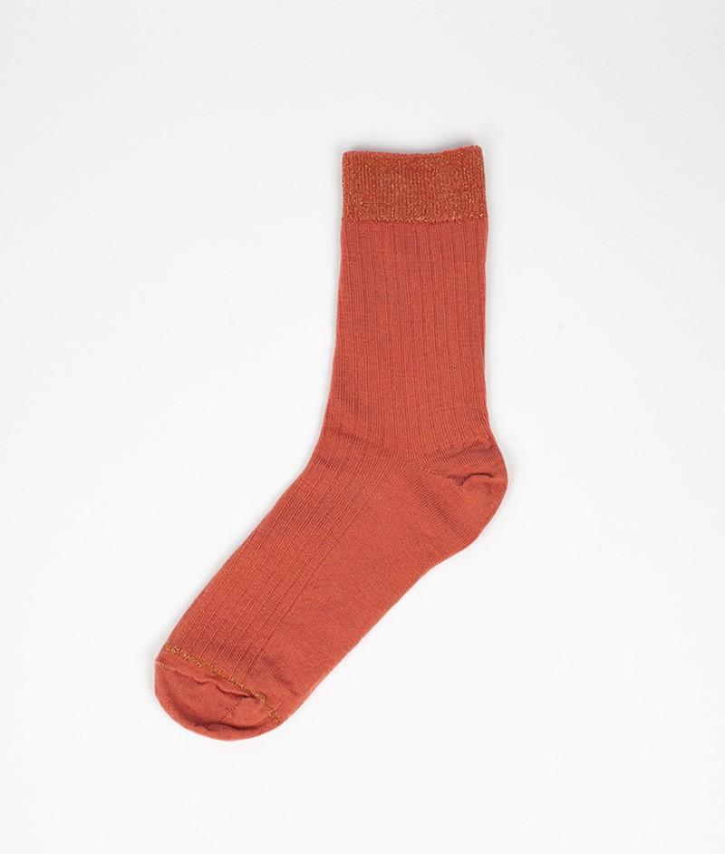 MP DENMARK Erin Socken rosa