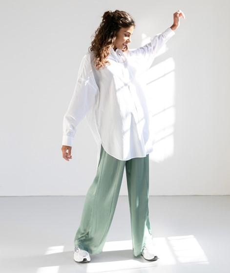 SELECTED FEMME SLFPhoenix Long Bluse