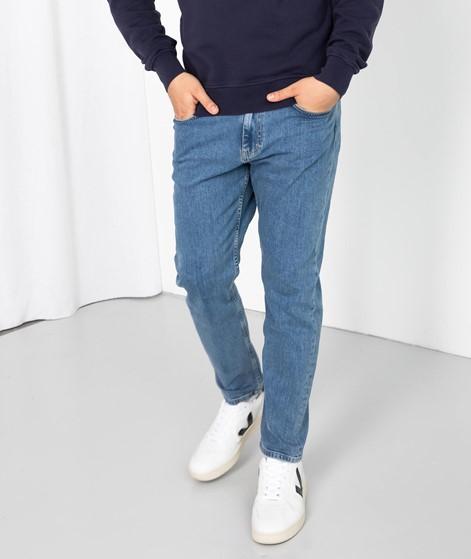 REVOLUTION Loose Jeans denim