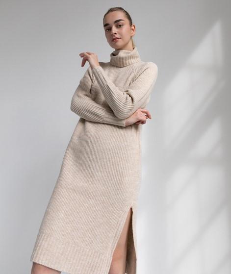 MBYM Frey Kleid beige