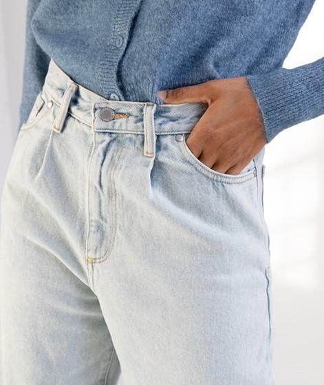 ARMEDANGELS AANIKE Jeans denim