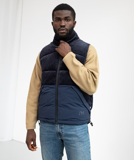 SELECTED HOMME SLHThomas Cord Weste