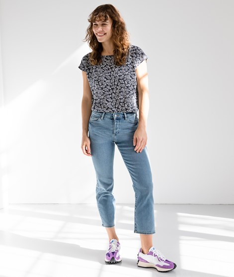 ARMEDANGELS FJELLAA Jeans denim