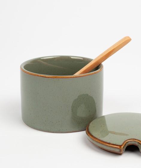 BLOOMINGVILLE Pixi Jar Lid & Spoon