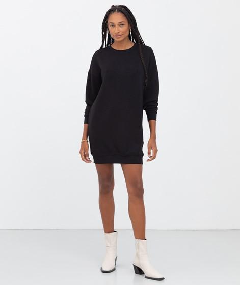 MOSS COPENHAGEN Ima Kleid schwarz