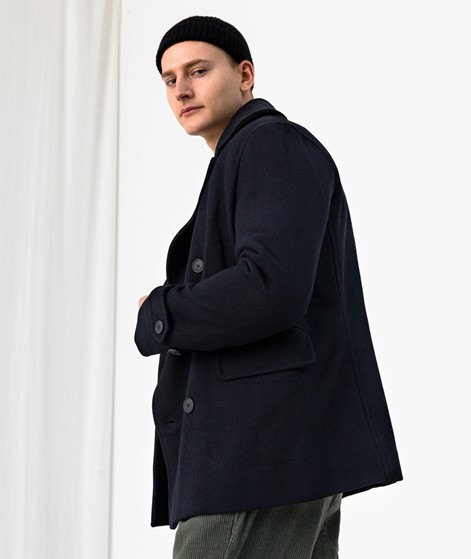 SELECTED HOMME SLHNelson Jacke