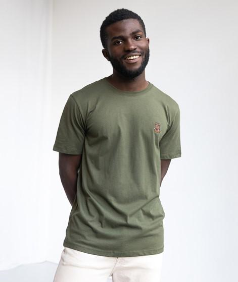 SELECTED HOMME SLHBosco O-Neck T-Shirt