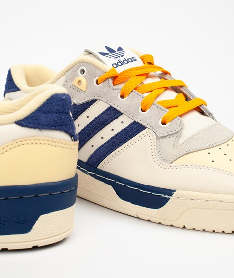 ADIDAS Rivalry Low Premium Sneaker multi