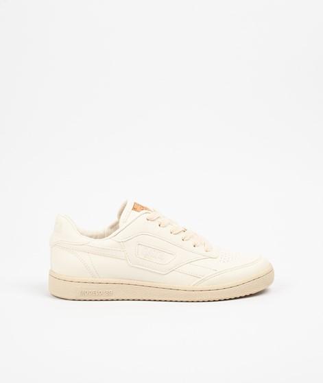 SAYE ´89  Vegan Sneaker weiß