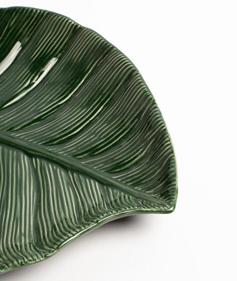 BLOOMINGVILLE Savanna Teller Groß grün