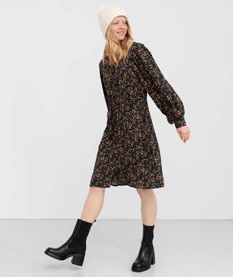 MOVES Danabel Kleid gemustert